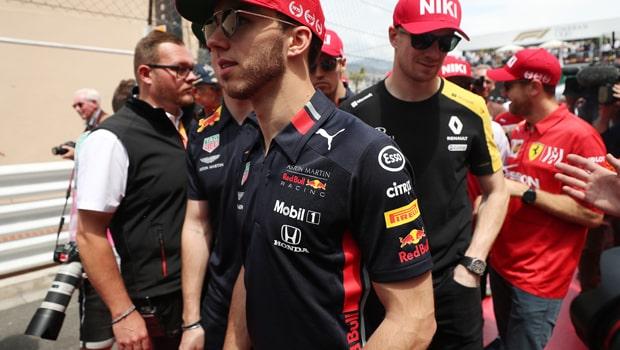 Pierre-Gasly-Red-Bull-F1-min