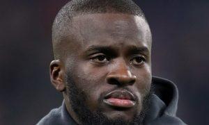 Tottenham xác lập kỷ lục chuyển nhượng với HĐ Ndombele