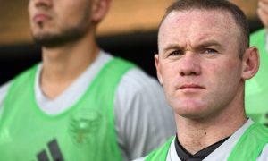 Wayne Rooney nhận định Manchester United mùa giải tới