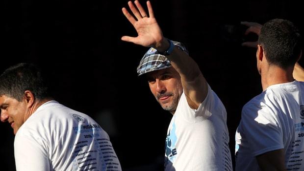 Pep-Guardiola-Manchester-City-min (1)