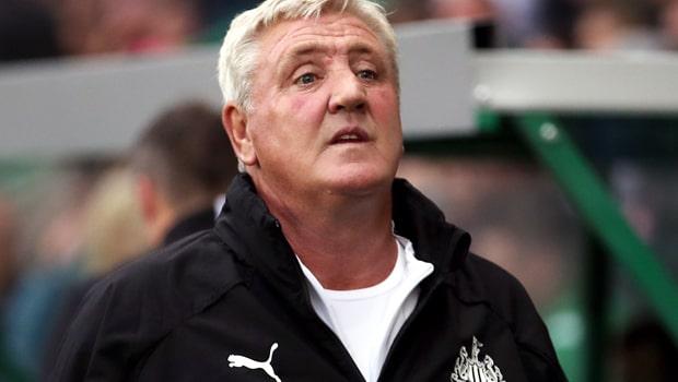 Steve-Bruce-Newcastle-United-min (1)