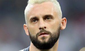 Cảm xúc trái chiều của Milan sau trận thua