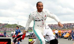 Mercedes, Ferrari đối mặt nhau ở trường đua Monza