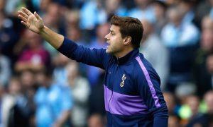 Tottenham gặp thử thách trước Bayer Munich tại Champions League