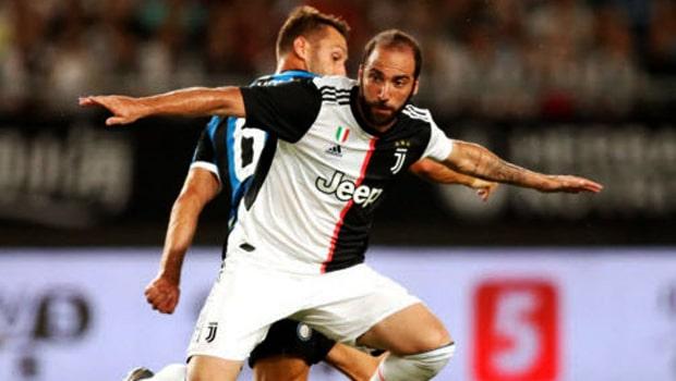 Cuối tuần sôi động của các giải bóng đá hàng đầu Châu Âu