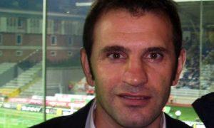 Europa League: Nhận định Basaksehir vs Monchengladbach