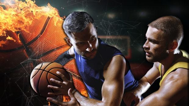 Giải NBA 2019-2020 trở lại và hấp dẫn hơn bao giờ hết