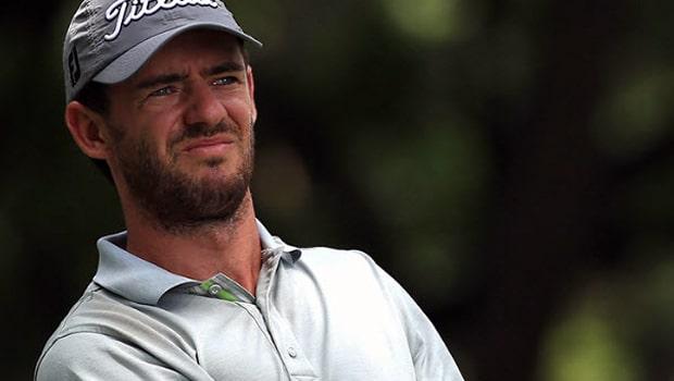 Griffin chiến thắng giải PGA đầu tiên trong lịch sử tại Italia Open