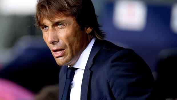 Inter tìm kiếm 3 điểm trước cuộc đấu với Borussia Dortmund