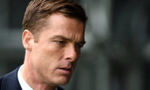 Khởi đầu tạm ổn của Fulham nhưng Scott Parker cần làm tốt hơn thế