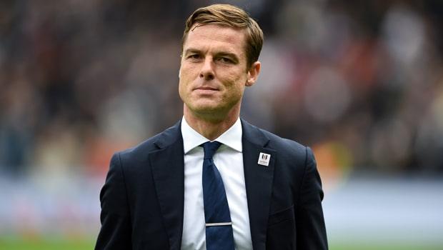 Parker quyết tâm giúp Fulham tiến bộ hơn