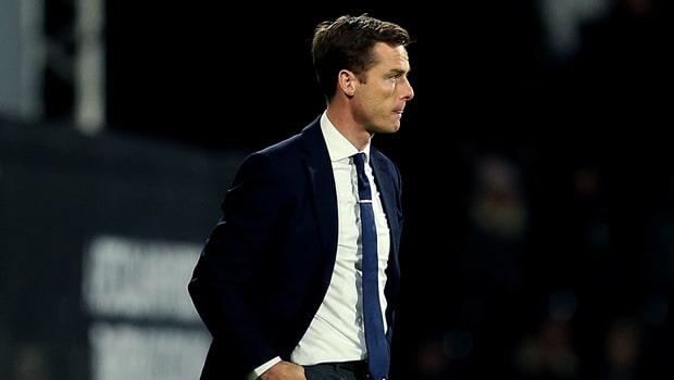 Fulham cần phải trở lại mạnh mẽ sau trận đấu với Birmingham