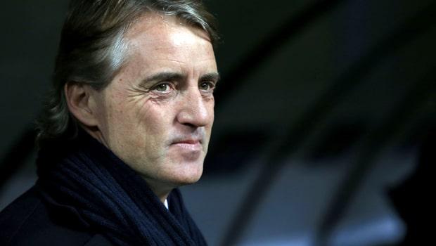 Italia thắng Bosnia nối dài mạch toàn thắng tại VL Euro 2020