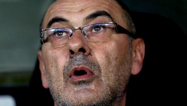 Juventus trở lại ngôi đầu bảng Serie A