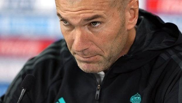 Kèo Champions League: Nhận định Real Madrid