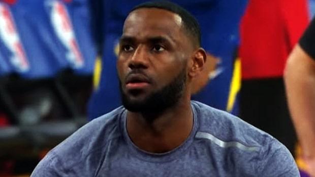Mùa giải mới bóng rổ NBA 2019/20
