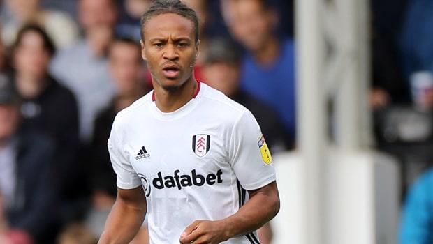 Tiền đạo Fulham hy vọng cải thiện phong độ sau quãng nghỉ ĐTQG