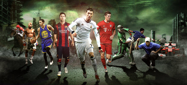 link-vao-dafabet-sports
