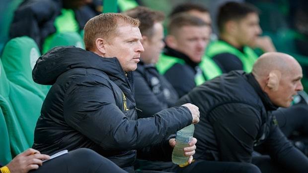 Dự đoán chung kết League Cup Scotland