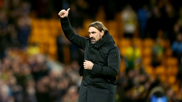 Daniel-Farke-Norwich-City