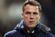 Scott Parker thất vọng với thất bại của Fulham trước Preston