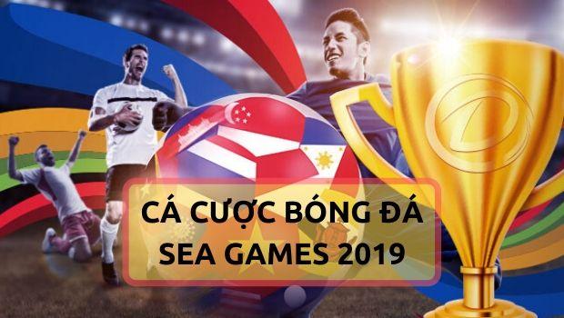 ca-cuoc-bong-da-sea-games