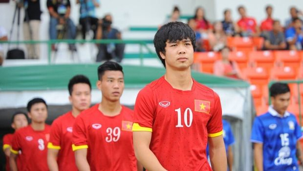 sea games 28 the thao viet nam