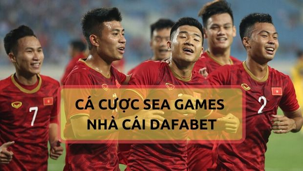 viet nam sea games 30
