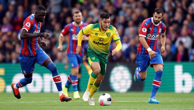 Daniel Farke cho rằng Norwich cần phép màu để trụ hạng Ngoại Hạng Anh