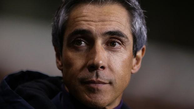 HLV Bordeaux khuyên các cầu thủ học theo Laurent Koscielny