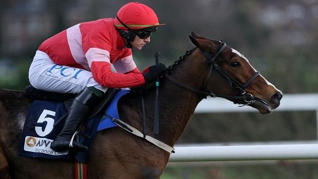 Kèo cá cược đua ngựa tốt nhất trên mạng nhà cái