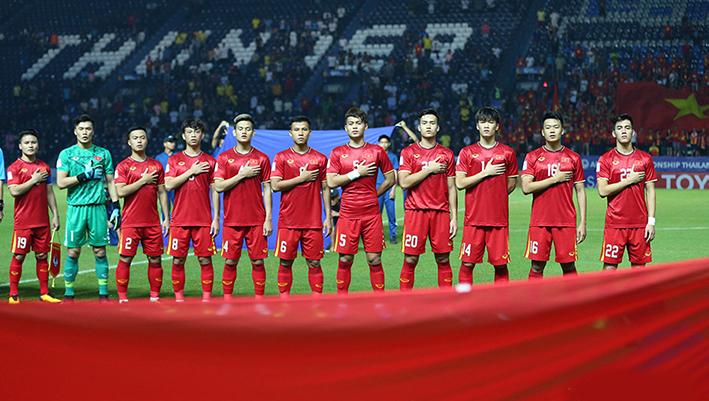 Quang Hải đánh giá cao sức mạnh của U23 Triều Tiên