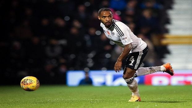 Fulham có cơ hội lớn thăng hạng