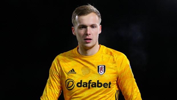 Fulham sẵn sàng cho nhóm thăng hạng