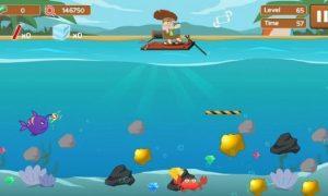 """Top 10 game """"đào mỏ"""" hấp dẫn nhất trên HĐH Android Phần 2"""