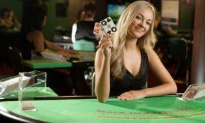 5 bí kíp chơi tiến lên miền Nam đỉnh cao - chơi casino Dafabet