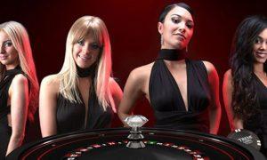 Bí kíp chơi Poker - người chơi Dafabet nên biết