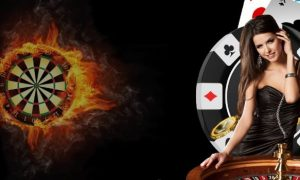 Các mẹo chơi Slot Games Online giúp bạn thắng lớn.(1)