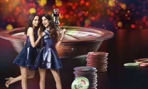 Kinh nghiệm chơi Roulette chiến thắng với tiền thưởng lớn(1)