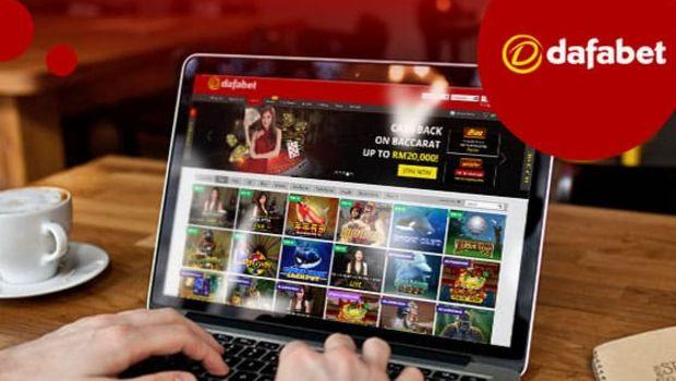 Lời khuyên cho người mới chơi Poker Dafabet online