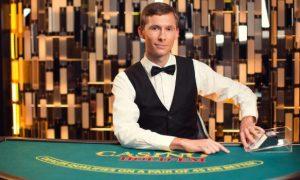 Mẹo chơi Poker cho người mới tại nhà cái uy tín Dafabet