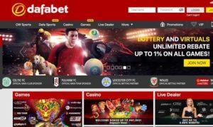 Thủ thuật giúp bạn kiểm soát chi tiêu tiền cược trong casino online(1)