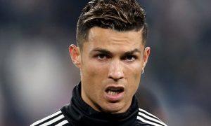 Cristiano-Ronaldo-Juventus-vs-lyon-ca-cuoc-bongda
