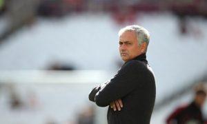Nhận đinh vòng đấu thứ 2 Premier League 202021