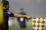 dafabet ca do v-league trụ hạng V-League 2020 nam dinh