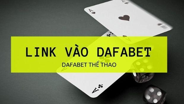 link vao dafabet the thao sportbook 8