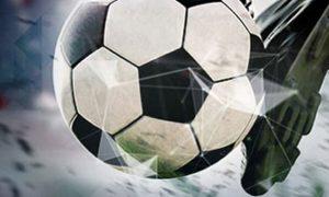 Dafabet dự đoán tỷ số Anh vs Ireland lúc 03h00 ngày 13/11/2020