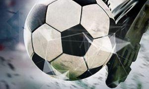 Nhận định trận đấu Midtjylland vs Ajax - Thời gian 03h00 ngày 4/11 - Champion League