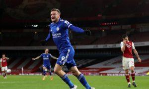 dafabet Soi kèo Leicester vs Braga