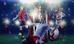 Cá cược vào giải Ngoại Hạng Anh - Mẹo cược Premier League tốt nhất